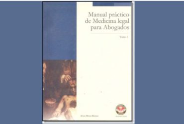 Manual práctico de medicina legal para abogados